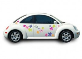 car-sitcker-03