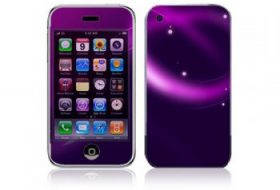 Decal iPhone IP001
