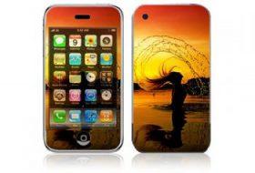 Decal iPhone IP002