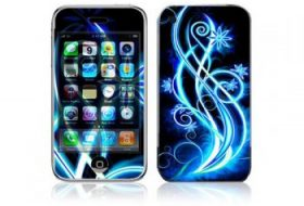 Decal iPhone IP005