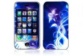 Decal iPhone IP007