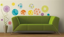 decal-wall-03