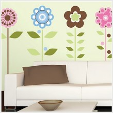 decal-wall-06