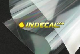 Bảng giá Decal định hình dùng để dán decal nhiệt chi tiết nhỏ