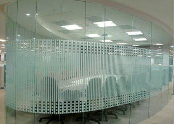 Dịch vụ cắt decal trong tại Tp.HCM