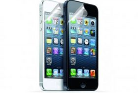 Miếng dán iPhone 3,4
