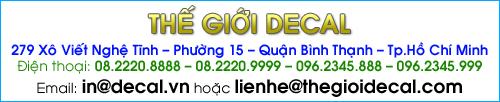 decal-chuyen-nhiet-qua-tang-4