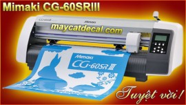 may-cat-chu-decal-mimaki-CG-60SRIII-cat-be-tem-nhan-1