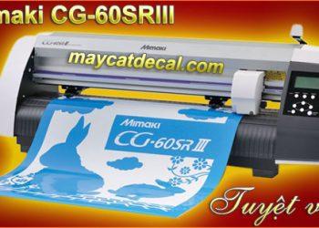 may-cat-chu-decal-mimaki-CG-60SRIII-cat-be-tem-nhan-1