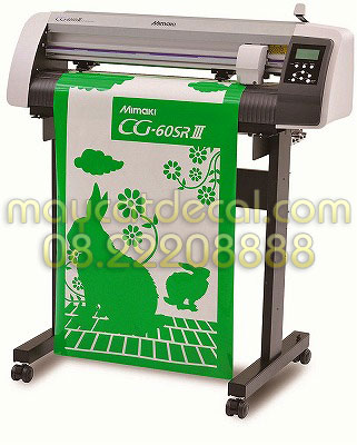 may-cat-chu-decal-mimaki-CG-60SRIII-cat-be-tem-nhan-4