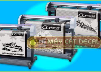 may-cat-decal-MIMAKI-CG-160FXII-1