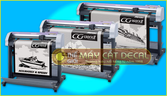 may-cat-decal-MIMAKI-CG-160FXII-1