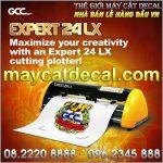 may-decal-GCC-Expert24-LX-cat-be-tem-nhan-1