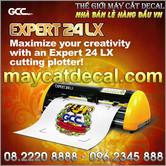 may-decal-GCC-Expert24-LX-cat-be-tem-nhan-1