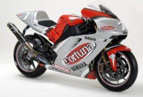 Tem môtô MT003
