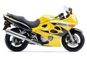 Tem môtô MT004
