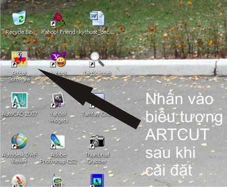 cai-dat-phan-mem-artcut-2005-cho-may-pcut-1