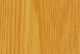 Cắt decal vân gỗ uy tín, giá rẻ