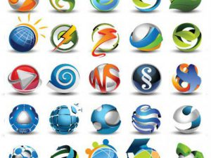 6 phương pháp thiết kế Logo đạt hiệu quả cao