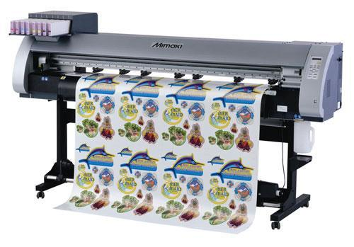 MIMAKI-CJV30-100BS-may-vua-in-vua-cat-1