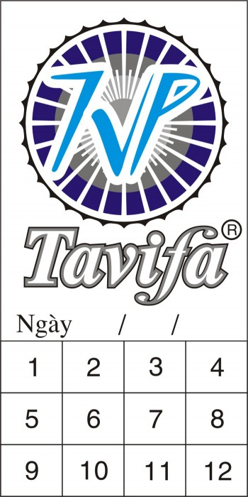 cong-nghe-in-decal-ky-thuat-so-la-gi-2