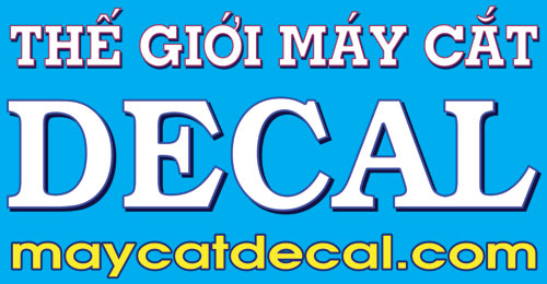 meo-tim-mua-may-cat-decacl-gia-re-3