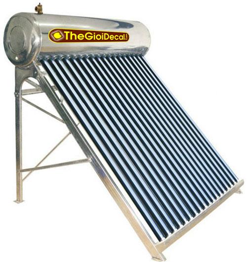 in, cắt decal nhãn dán bồn nước máy nước nóng năng lượng mặt trời