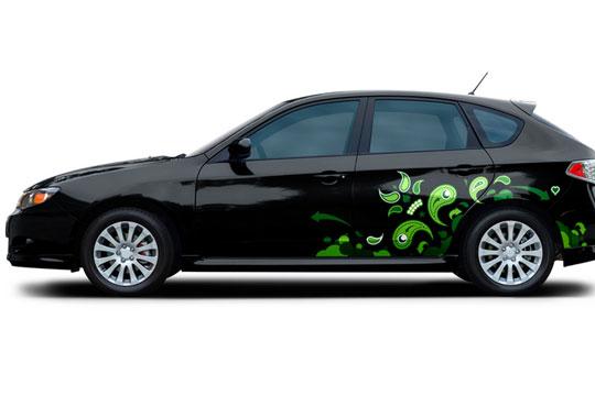 car-sitcker-01