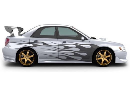 car-sitcker-02