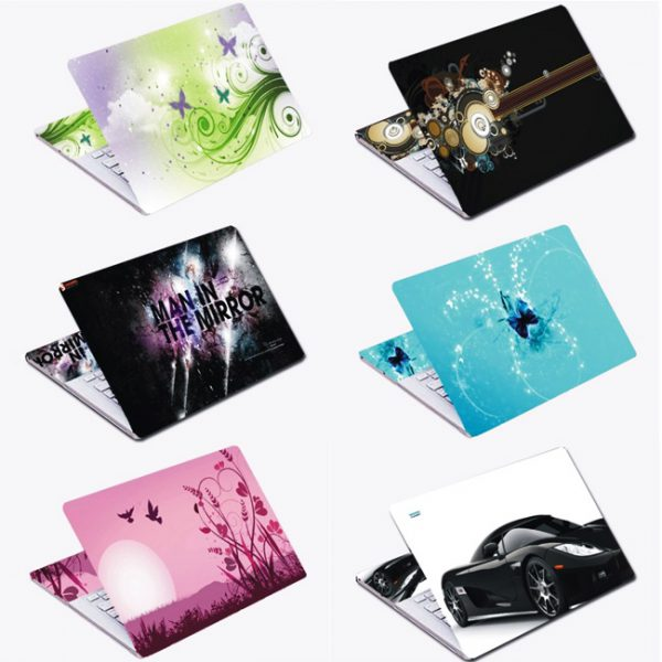 dan-decal-skin-laptop-1
