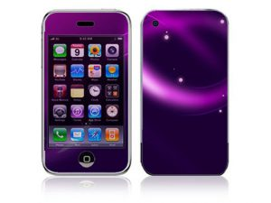 Decal iPhone IP001
