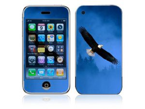 Decal iPhone IP003