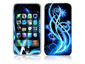 Decal iPhone IP005