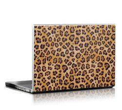 Skin laptop Leopard Spots