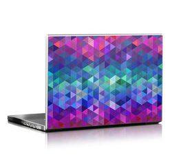 Skin laptop Charmed