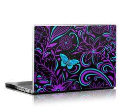 Skin laptop Fascinating Surprise