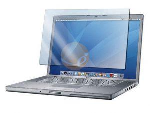"Miếng dán laptop 14"", 17"""