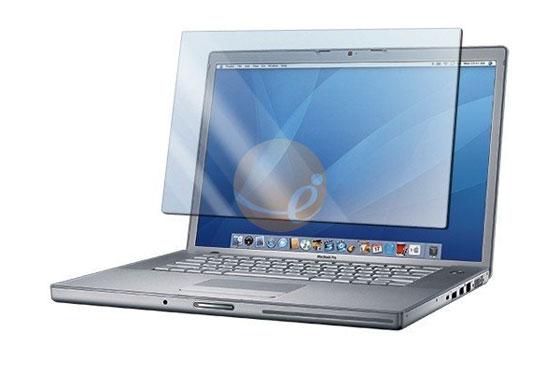 film-laptop