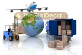 Tìm nhà cung cấp hàng hóa chất lượng