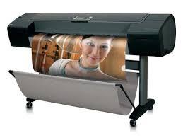 Cách tạo chuẩn màu sắc trong in ấn