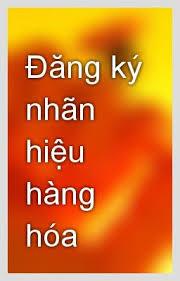 nhan-hieu-hang-hoa-la-gi-1