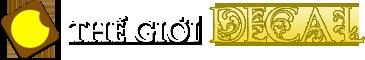 gia-may-cat-chu-decal-1