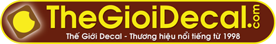 ban-duoc-loi-gi-o-the-gioi-decal-1