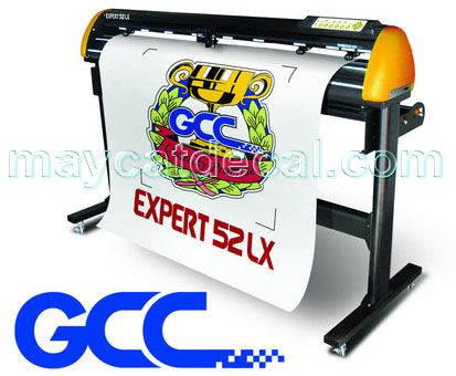 may-cat-decal-GCCExpert52LX-be-tem-nhan-1