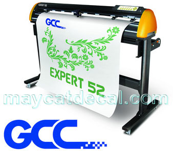 may-cat-decal-GCCExpert52LX-be-tem-nhan-4