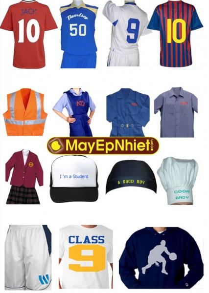 may-ep-chuyen-nhiet-hinh-anh-len-chat-lieu-vai-ao-gach-men-thuy-tinh-kho-38-38-3