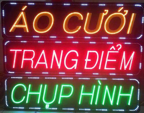 mot-so-thong-tin-co-ban-ve-bien-hieu-quang-cao-dien-tu-2