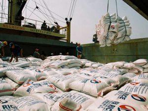 Những quy định về bao bì hàng hóa xuất nhập khẩu