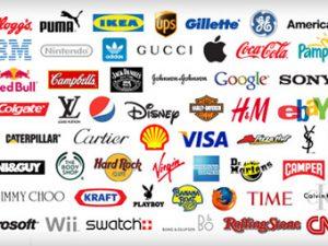 Những quy định về nhãn hiệu hàng hóa