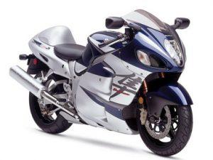Tem môtô MT001
